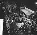 Televisiestuk Drie stuivers opera , overzicht van de kermis, Bestanddeelnr 911-7348.jpg