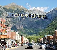 Telluride Film Festival en Kolorado (5614319836).jpg