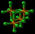 Tellurium-tetrachloride-tetramer-from-xtal-2000-3D-balls.png