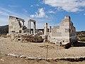Tempel der Demeter (Gyroulas) 27.jpg