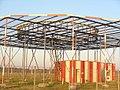 Tempelhof - Ehem. DVOR (Former DVOR) - geo.hlipp.de - 30457.jpg