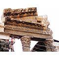 Temple of Jupiter-2.jpg