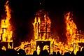 Temple on Fire (6199221199).jpg