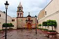 Templo de la Purísima Concepción.jpg