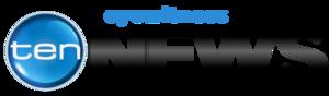 Ten Eyewitness News - Image: Ten Eyewitness News logo