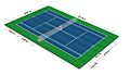 Tennis Court Dimensions.jpg