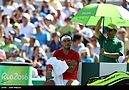 Tennis at the 2016 Summer Olympics 007.jpg