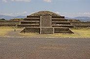 Teotihaucan-3015