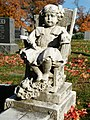 Teresina Vasco Monument by Sichi - Glenwood Cemetery - Washington, D.C. - Stierch - E.jpg