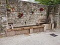 Terlago, fontana 02.jpg