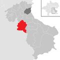 Ternberg im Bezirk SE.png