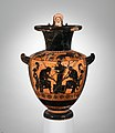 Terracotta hydria (water jar) MET DP273724.jpg