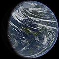 TerraformedVenus.jpg