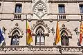 Terrassa, Ajuntament, de Lluís Muncunill i altres (a partir de 1900) (14295744170).jpg