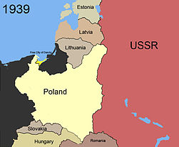 Territorial changes of Poland 1939c.jpg