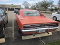 Terrytown Dodge Charger Rear.JPG
