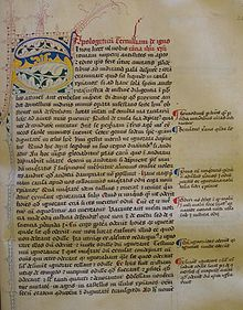Tertullian Codex Balliolensis 79.jpg