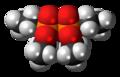 Tetraethyl-pyrophosphate-3D-spacefill.png
