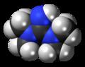 Tetramethylguanidine-3D-spacefill.png