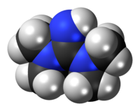 Tetramethylguanidine-3D-spacefill.png