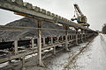 Teutonia cement works band conveyor.jpg
