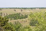 Texas Army National Guard's Camp Bowie and Brownwood grow together 130516-Z-ZB630-145.jpg