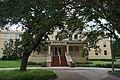 Texas Christian University June 2017 13 (Jarvis Hall).jpg