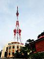 Tháp tiếp sóng VTV3.jpg