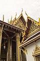 Thailand 2015 (20833577892).jpg