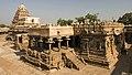 Tharasuram 6.jpg