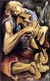 The-Blind-Fiddler-1947.jpg