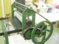 The-intaglio-press.JPG
