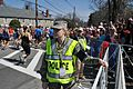The 104th Fighter Wing Security Forces Serve and Protect at the 120th Boston Marathon 160418-Z-UF872-423.jpg