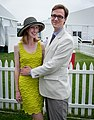 The 138th Annual Preakness (8780132781).jpg