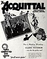 The Acquittal (1923) - 4.jpg