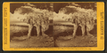 The Altar, from Robert N. Dennis collection of stereoscopic views.png