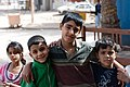 The Baghdad boys - Flickr - Al Jazeera English.jpg