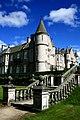 The Balmoral Castle, Scotland.jpg
