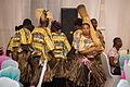The Band from Kilimanjaro.jpg