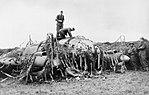 The Battle of Britain HU72438.jpg