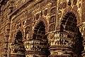 The Beauty of Terracota work at a temple of Jore Mandir Temples.jpg