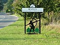 The Bentley Archer, Hampshire, England.jpg