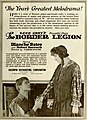The Border Legion (1918) - Ad 5.jpg