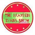 The Brayden Evans Show S2.jpg