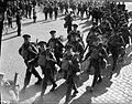 The British Expeditionary Force (BEF) in France 1939-1940 O87.jpg