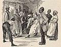 The Broomstick Wedding - 1899 (cropped).jpg