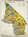 The California Desert Conservation Area Plan, 1980 (1980) (20518719531).jpg