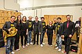 The Canadian Brass Master Class (31878581483).jpg