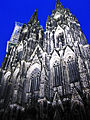The Cologne Cathedral (Dom) (2).jpg