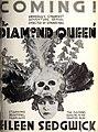 The Diamond Queen (1921) - 3.jpg